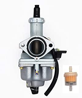 Tianfeng Carburetor for Honda XR100