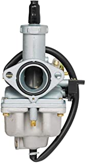 SaferCCTV Carburetor Compatible with Honda XR100