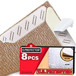 Rug Grippers X-Protector