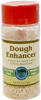 Authentic Foods Dough Riser