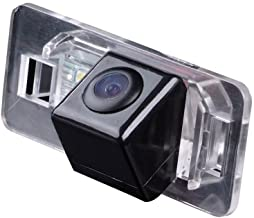 Car Reversing Backup Camera