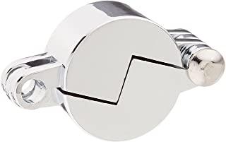 NuSet Water Hose Bib Spigot Faucet Lock