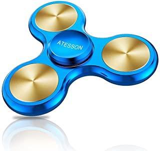 ATESSON Fidget Spinner Toy