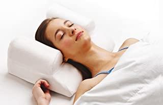 YourFacePillow Anti-Wrinkle Anti-Aging Pillow
