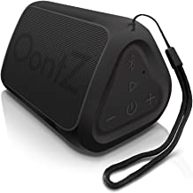 OontZ Angle Solo Bluetooth Portable Speakers