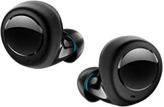Introducing Echo Buds - Wireless Earbuds