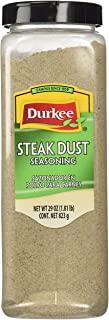 Durkee Steak Dust