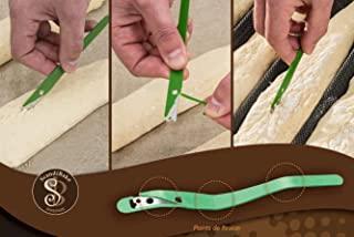 Scandibake Bakers Blade Hygienic 5 Pack