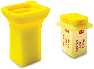 Fusionbrands ButterEasy Butter Spreader One Size