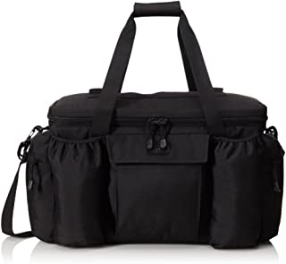 5.11 Tactical Patrol Ready 40 Liter Bag Police Security