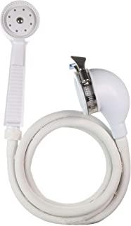 DANCO VersaSpray Portable Handheld Shower Head