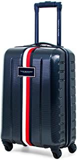 Tommy Hilfiger Riverhale Hardside Spinner Luggage