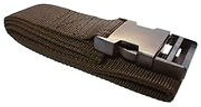 Seachoice Battery Tie-Down Strap