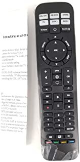 Calvas New Replacement for Bose Remote Control for CineMate Series
