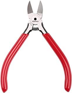 Whizzotech Wire Cutter Chromium Vanadium Stainless Steel