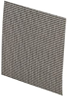 Prime Line Products Screen Repair Patch 3-Inch