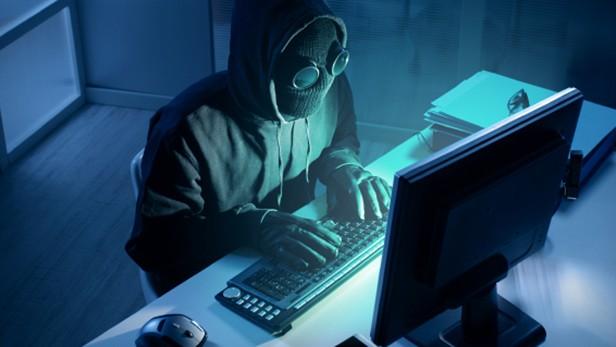 BOOMSBeat - Hacker