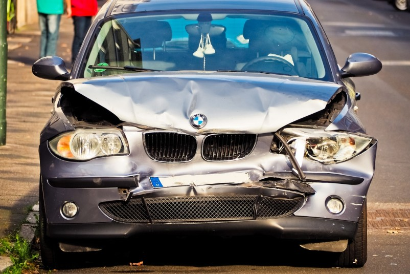 What Compensation is Available for Car Accidents