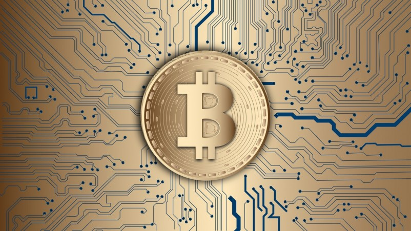 Miota and Bitcoin: What's the Difference?