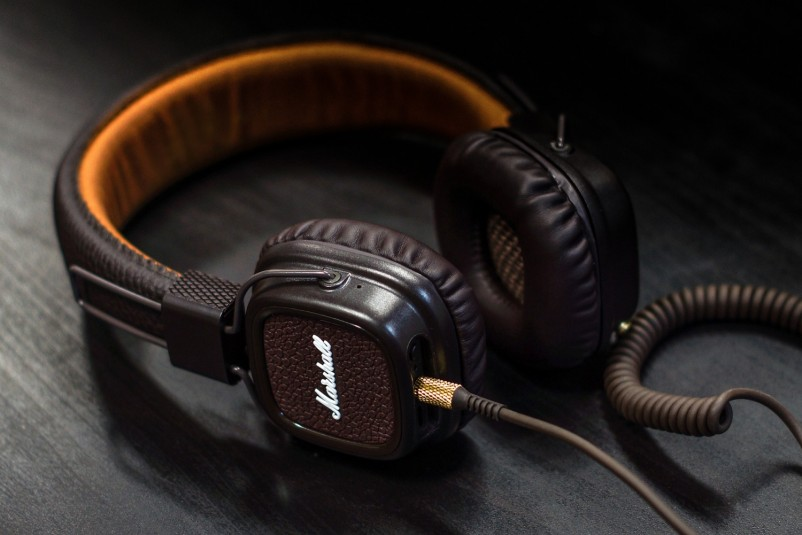 Can Music Improve Your Gaming Ability?