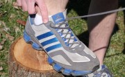 how to prevent blisters from running shoes