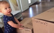 Must Have Moving Tips