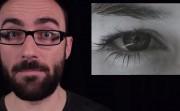 about human eye
