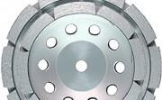 Top Best 5 diamond cup wheel for sale 2016