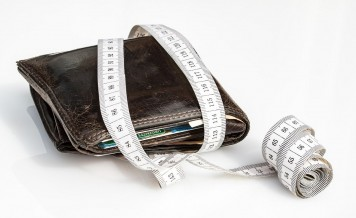21 Tips on How to Consolidate Debt Fast