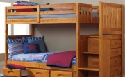 Top 12 Best Bunk Beds in 2017 for Sale (Reviews)