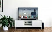 Top 5 Smart TVs on Amazon this Black Friday