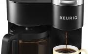 Keurig K-Duo Coffee Maker