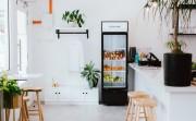 5 Most Popular Refrigerators on Amazon of 2019