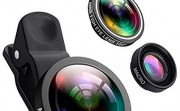 Criacr Phone Camera Lens