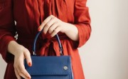 6 Women's Bags That Are Both Stylish and Efficient