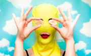 5 Effective Skin Treatment Products on Amazon