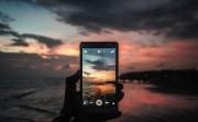 5 Smartphones With Good Camera on Amazon