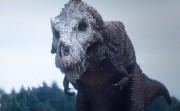 Jurassic Park Africa
