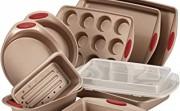 Rachaell Ray Cucina Nonstick Bakeware Set