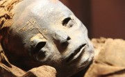Mummy Egyptian