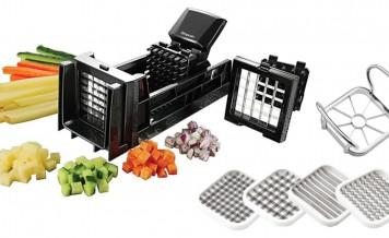 BOOMSBeat - Best potato cube slicers 2020
