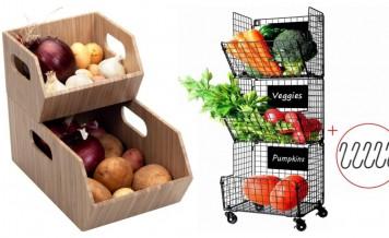 BOOMSBeat - Best kitchen bins 2020