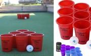 BOOMSBeat - Best beer pong cups