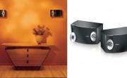 BOOMSBeat - Best Bose Sound Systems