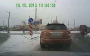 Russian_video_that_made_the_whole_world_cry__160792.jpg