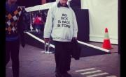 big-dick-back-town-shirt.jpg