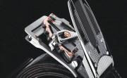 bugatti-unveils-60-000-trouser-belt-1389117008-7716.jpg