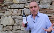 mirabeau-wine-1.png